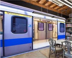 3d wall murals wallpaper for living room walls 3 d photo wallpaper 3d wall murals wallpaper for living room walls 3 d photo wallpaper the subway train cars decor picture custom mural painting in wallpapers from home