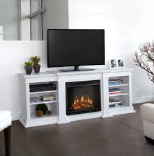 brilliant decoration fireplace tv stand home depot entertainment
