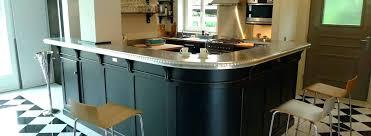 cuisine avec comptoir bar comptoir cuisine americaine comptoir bar cuisine meuble de bar