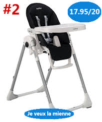 bebe confort chaise haute chaise omega bébé confort design à la maison