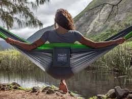 winner outfitters double camping hammock that good hammock review what the experts think