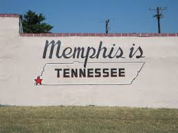 lexus of memphis staff our reply to a new york reporter about today u0027s memphis smart