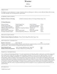 Coach Resume Example by Rn Resume Samples Http Exampleresumecv Org Rn Resume Samples