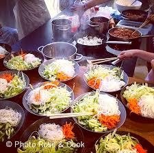 cours cuisine vietnamienne cuisine vietnamienne archives la kitchenette de miss tâmla