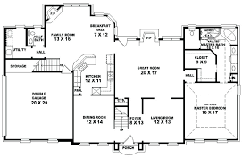 house plans with and bathrooms 4 bedroom 4 bath house plans 4 bedroom home design 4 bedroom house