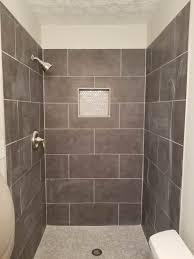 atlanta semi frameless shower doors u0026 tub surrounds ga