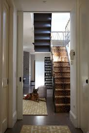 Hall And Stairs Ideas by 206 Best Hallways U0026 Staircases Images On Pinterest Stairs