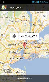 Waze Maps With Waze Google Signals Arrival Of New Business Model