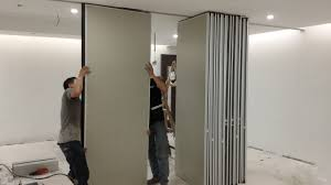 room cool sound proof room partitions nice home design modern