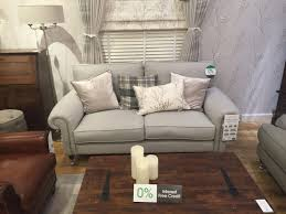 Laura Ashley Armchair Best Laura Ashley Armchair Ideas On Pinterest Country Interiors