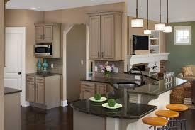 michigan home builders floor plans inspirational parkhurst floor