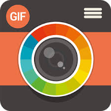 gif app for android gif me gif maker android apps on play