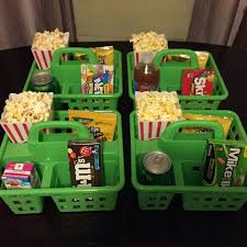 best 25 kids movie party ideas on pinterest backyard movie