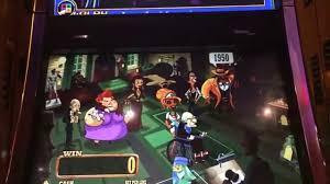 bid 2 win big win winning bid 2 slot machine bonus max bet