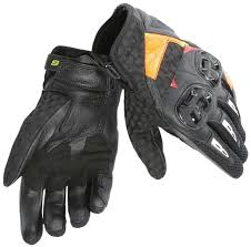 motorcycle gloves dainese air hero 46 motorcycle gloves buy cheap fc moto
