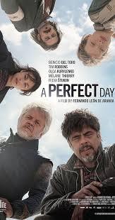 a perfect day 2015 imdb