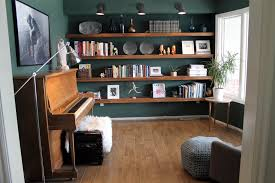 home decor study room decorating interior design simple study room on contemporary