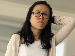 nus graduate can u0027t find steady job films women in changing rooms