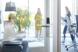 evva xesar is wire free access control select a mix of products