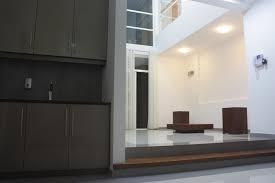 home interior design in sri lanka home design