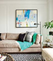 How To Be An Interior Designer 100 How To Be An Interior Designer How Do You Become An
