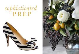 centerpieces shoes our favorite pairs best wedding blog