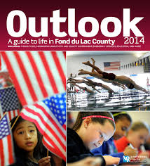 fond du lac county outlook by gannett wisconsin media issuu