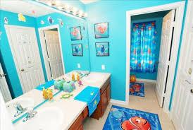 kids bathroom ideas digitalwalt com