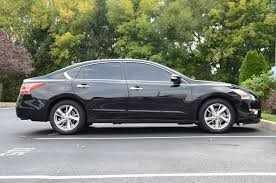 nissan altima 2002 custom 2013 nissan altima with rims find the classic rims of your dreams