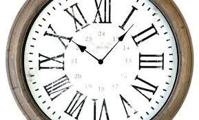 montre de cuisine design pendule de cuisine design horloge cuisine design montre de cuisine
