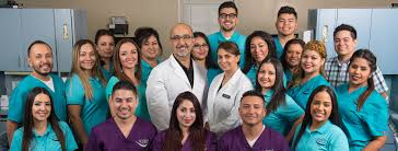 smile dental clinics family dentist west phoenix peoria