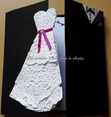 carte de fã licitations mariage the 25 best félicitations pour un mariage ideas on