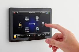smart home systems do i need a control system for my smart home andrew lucas london