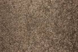 Texture Ideas by File Gfp Carpet Texture Jpg Wikimedia Commons