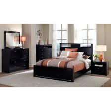 Queen Bedroom Sets Under 500 Cheap Bedroom Furniture Sets Under 500 Full Size Of Bedroomvalue