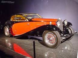 bugatti type 1 1932 bugatti type 50 bugatti supercars net