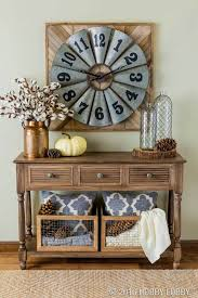 country home wall decor 50 best farmhouse wall decor ideas and designs you ll love for 2018