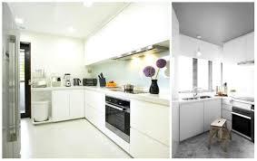 kitchen wonderful black and white kitchen decor off white