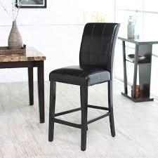 bar stool swivel bar stools with arms wooden swivel bar stools