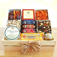 gourmet cheese gift baskets gourmet cheese gift baskets basket toronto meat sausage
