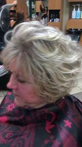 is paula deens hairstyle for thin hair paula deen hairstyles photos google search hair styles