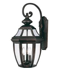 Craftsman Style Outdoor Lighting by Outdoor Lighting Wall Mount Lantern And Photos