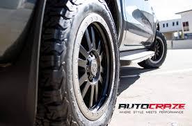 jeep rhino black rhino 4x4 wheels black rhino 4wd rims australia 2017