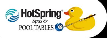 hotspring spas pool tables 2 bismarck nd hotspring spas pool tables 2 tubs saunas and billiards