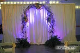 wedding arches to rent wooden wedding arches wood ceremony arches wedding ceremony