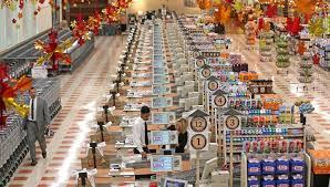 new market basket will open saturday in the boston globe