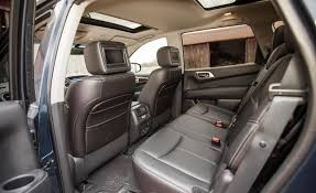 nissan urvan 2013 interior car picker nissan pathfinder interior images