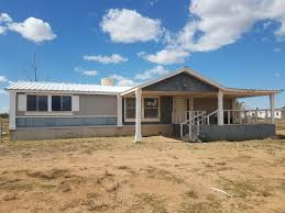 Craigs List Abq by Homes For Sale In Meadow Lake El Cerro Mission Area