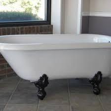 Clawed Bathtub Clawfoot Tubs U2013 Gorgeous Tubs