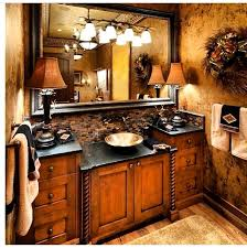 tuscan bathroom design charming tuscan style bathroom designs home ideas tuscan bathroom